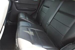 2008 Ford Escape Limited 4WD - Sunroof - Leather Windsor Region Ontario image 15