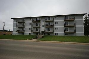 1 Bed Apartment Close to Schools, Transportation, and Shopping!