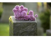 GRANITE MONUMENT, HEADSTONES AND SLABS SUPPLIERS BUSINESS REF 145917