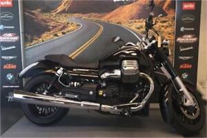 2014 Moto Guzzi CALIFORNIA 1400 CUSTOM
