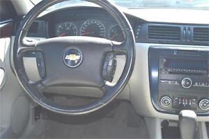 2011 Chevrolet Impala LT Windsor Region Ontario image 14
