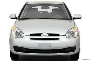 2009 Hyundai Accent Auto GL NEW MVI, NO RUST, LOW KMS, CLEAN!