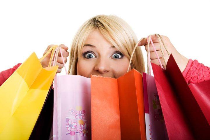 Deal Mania-->Fashions-->Electronics