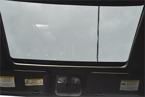 2008 Ford Escape Limited 4WD - Sunroof - Leather Windsor Region Ontario image 14