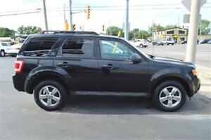 2011 Ford Escape XLT, Keyless Entry, Michelin Tires