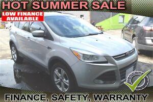 2013 Ford Escape SE, Finance for $55 per Week
