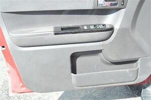 2008 Ford Escape Limited 4WD - Sunroof - Leather Windsor Region Ontario image 10