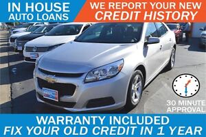 MALIBU LIMITED - APPROVED IN 30 MINUTES! - ANY CREDIT LOANS