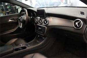 4MATIC PANORAMIC ROOF LEATHER
