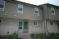 Pet Ok-Townhouse for Rent Located in North-East Edmonton