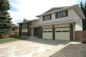 Rent to Own this Perfect 4-Bed Family Home in Southwest