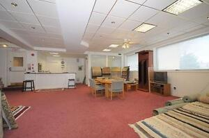 Beautiful Office Space or Showroom in downtown Cambridge (Galt) Cambridge Kitchener Area image 3