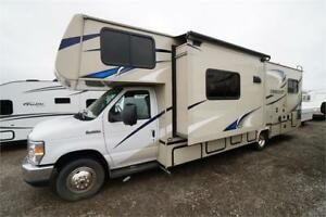 Used Conquest 63111
