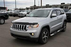 2012 Jeep Grand Cherokee Laredo | Managers Special
