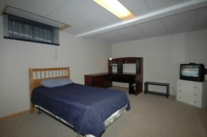Huge Mens Furnished Room in NE-Edmontonclose to Clareview LRT