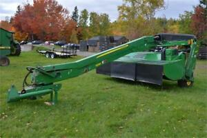 Moco | Find Farming Equipment, Tractors, Plows and More in Canada