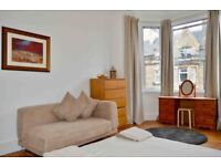 Newly Renovated Flat to Rent Near City Centre