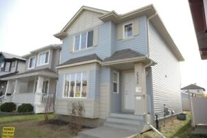 Pet Ok-Gorgeous 4-Bed/4-Bath Family Home in Silver Berry