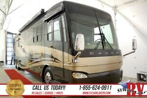 Newmar Buy Or Sell Rvs Amp Motorhomes In Alberta Kijiji