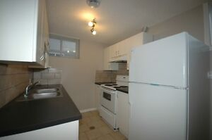 Basement Suite Steps Away From Bonnie Doon Centre and Whyte Ave
