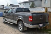 Pick-up/Truck for Delivery, Moving, Dumping etc. from ($20)