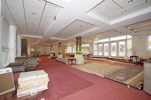 Beautiful Office Space or Showroom in downtown Cambridge (Galt) Cambridge Kitchener Area image 6