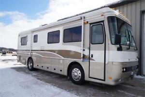 Rv Rental London Ontario >> For By Owner | Buy or Sell RVs & Motorhomes in Ontario | Kijiji Classifieds