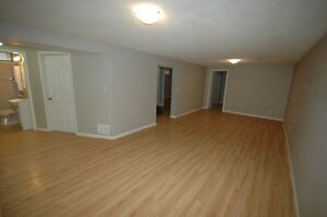 Wonderful Basement Suite in St Albert-1 Pet Ok