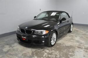 2012 BMW 128 I WITH 'M' PACKAGE AND 'NAVI'''''ONE OWNER'''''
