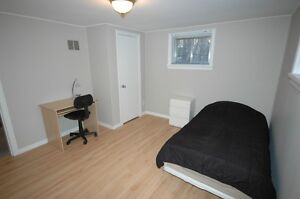 Completely Renovated and Fully Furnished Room Close to Nait