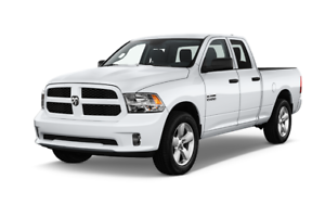 2016 Ram 1500 SLT - When the banks say no, we say YES! SLT