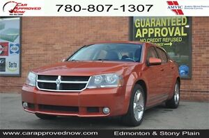 LOVE FINDING A DEAL? LOOK AT THIS!!! Edmonton Edmonton Area image 5
