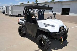 Odes 800 Dominator X2 Side by side , UTV 2015 Clearance $12,490!