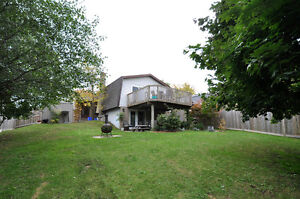 Great family home with updates galore! Kitchener / Waterloo Kitchener Area image 10