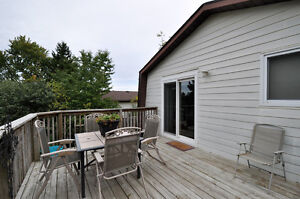 Great family home with updates galore! Kitchener / Waterloo Kitchener Area image 8