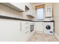 Fantastic 4 bedroom HMO flat located off Ferry Road available June – NO FEES!