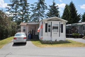 19728 POPLAR PLACE Pitt Meadows, British Columbia