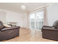 Attractive, spacious 3 bedroom (no-HMO) family home in Gracemount available NOW – NO FEES!