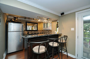 Great family home with updates galore! Kitchener / Waterloo Kitchener Area image 7