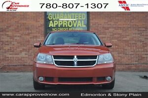 LOVE FINDING A DEAL? LOOK AT THIS!!! Edmonton Edmonton Area image 2