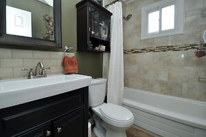Great family home with updates galore! Kitchener / Waterloo Kitchener Area image 5