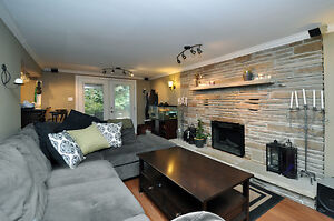 Great family home with updates galore! Kitchener / Waterloo Kitchener Area image 6