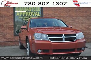LOVE FINDING A DEAL? LOOK AT THIS!!! Edmonton Edmonton Area image 3