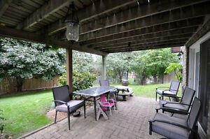 Great family home with updates galore! Kitchener / Waterloo Kitchener Area image 9