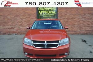 LOVE FINDING A DEAL? LOOK AT THIS!!! Edmonton Edmonton Area image 4