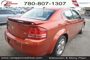 LOVE FINDING A DEAL? LOOK AT THIS!!! Edmonton Edmonton Area image 7
