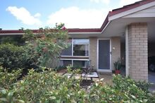 MAYLANDS PARTLY FURNISHED VILLA FOR RENT - $380 PER WEEK Maylands Bayswater Area Preview