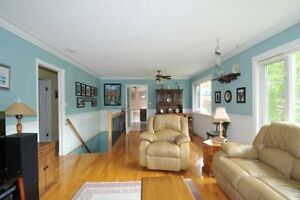 Home for rent 3 bed 2 bath - Utilities Included