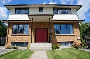 OPEN HOUSE SAT 1130AM-1PM REDUCED - ALGOMA DUPLEX + In-Law Suite