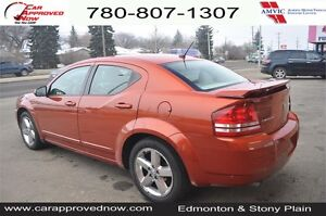 LOVE FINDING A DEAL? LOOK AT THIS!!! Edmonton Edmonton Area image 8